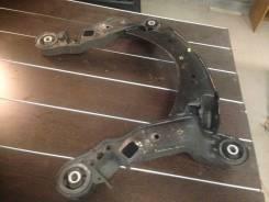 Балка. Audi A6, 4F2/C6, 4F5/C6