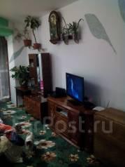 1-комнатная, проспект Циолковского 31. Горизонт, частное лицо, 33 кв.м.