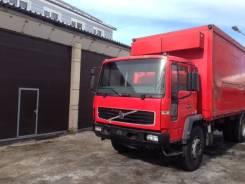 Volvo FL 6. Продам грузовик вольво FL6, 5 800 куб. см., 10 000 кг.