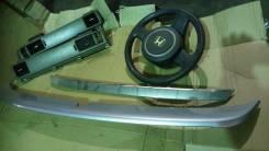 Руль. Honda Stepwgn, RG1