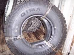 QIMA, 205/55 R16