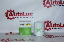 Фильтр масляный. Mitsubishi Delica Mitsubishi Chariot, N33W, N34W, N38W, N43W, N44W, N48W Mitsubishi Galant Mitsubishi Colt Двигатели: 4D68, 4G63, 4G6...