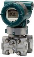 Датчики давления и расходомеры Yokogawa. Под заказ
