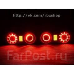 Стоп-сигнал. Nissan Skyline, YHR32, ER32, FR32, ECR32, HCR32, HR32, HNR32, BNR32