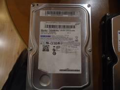 Жесткие диски. 80 Гб, интерфейс SATA