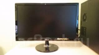 """ASUS. 22"""" (56 см), технология LED"""