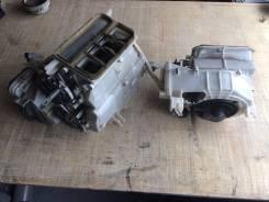 Печка. Subaru Outback, BPE, BP, BP9 Subaru Legacy, BP9, BPE, BP Двигатели: EJ25, EZ30