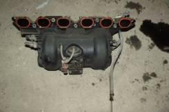 Коллектор. Toyota Cresta Toyota Mark II Двигатель 1GFE