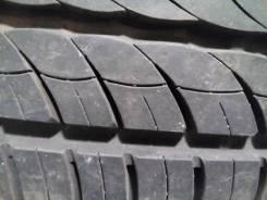 Pirelli Cinturato P1. Летние, 2016 год, без износа, 5 шт