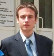 Слесарь КИПиА. Незаконченное высшее образование (студент), опыт работы 6 месяцев