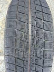 Bridgestone Blizzak Revo2. Зимние, без шипов, износ: 30%, 1 шт