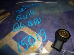 Датчик детонации Nissan Bluebird QU14 QG18DD