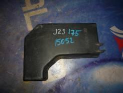 Крышка блока предохранителей Toyota Crown JZS175