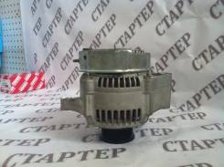 Генератор. Toyota: Hilux Surf, Coaster, 4Runner, Hiace, Qualis, Regius Ace, Hilux, Land Cruiser Prado, Dyna, Toyoace, T.U.V, Quick Delivery, T100, Toy...