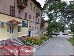 Продам помещение под ваш бизнес в р-не Ленинской. Улица Ленинская 9, р-н Ленинская, 48 кв.м.
