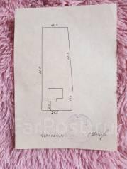 Продам участок. 1 320 кв.м., собственность, электричество, вода, от частного лица (собственник)