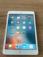Apple iPad mini Wi-Fi+Cellular 32Gb