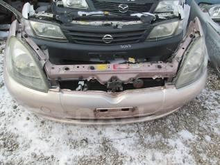 Фара. Toyota Vitz, SCP10