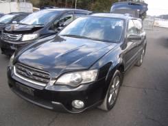 Subaru Outback. BP9007245, EJ253