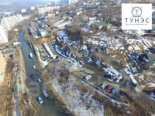 Продаётся многофункциональная земля для строительства. 2 655 кв.м., аренда, электричество, от агентства недвижимости (посредник)