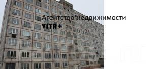 Гостинка, улица Кирова 150. АФБТ, агентство, 18 кв.м. Дом снаружи