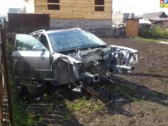 Срочно недорого продам запчасти от мазда капелла. Mazda Capella