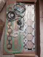 Ремкомплект двигателя. Isuzu Forward Двигатель 6BG1