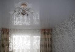 1-комнатная, проспект Строителей 17в. Центр, агентство, 21 кв.м.