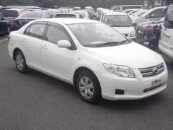 Toyota Corolla Axio. Куплю авто с дефектом, а так же проблемными документами