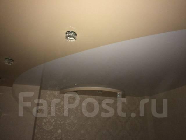 Натяжные Потолки от 199 руб, Договор, Скидка на фотопечать 20%