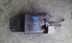 Фильтр паров топлива. Toyota Camry, ACV40, ACV45 Двигатель 2AZFE