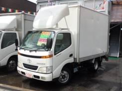 Toyota Toyoace. Спецтехника, 4 900 куб. см., 2 500 кг. Под заказ