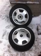 Кмп колес. x16 5x114.30
