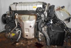 Двигатель в сборе. Mitsubishi Legnum, EA1W, EC1W Mitsubishi Galant, EC1A, EA1A Mitsubishi RVR Mitsubishi Aspire, EA1A, EC1A Двигатель 4G93