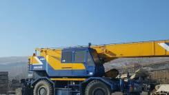 Kobelco RK250. Продается Кран , 25 000 кг., 34 м.