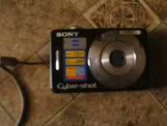 Sony. 7 - 7.9 Мп, зум: 12х