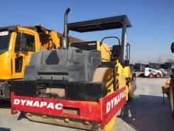 Dynapac. Продается дорожный каток CC501