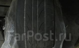 Bridgestone Blizzak. Летние, износ: 70%, 2 шт