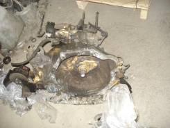 Механическая коробка переключения передач. Toyota Corolla, ZZE130, ZZE131, ZZE132, ZZE133, ZZE134 Toyota Avensis, ZZT251, ZZT251L Toyota Matrix, ZZE13...