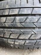 Bridgestone B-RV AQ. Летние, без износа, 2 шт
