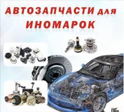 Авто-запчасти Двигателя , ходовая часть, трансмисия на toyota,nissan.