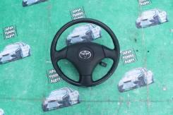 Руль. Toyota Verossa, JZX110, GX110 Toyota Mark II, JZX110, GX110