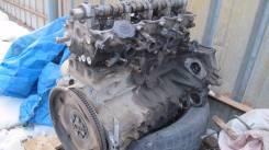 Маховик. Mazda: Bongo Brawny, Bongo Friendee, Ford Freda, MPV, Proceed, Titan, J100