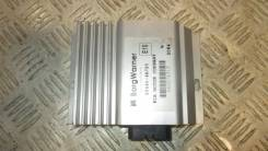 Блок управления раздаточной коробкой 2003-2009 Kia Sorento
