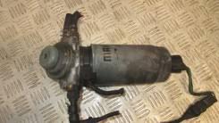 Кронштейн топливного фильтра 2.5 CRDi 2003-2009 Kia Sorento
