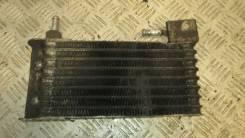 Радиатор АКПП (маслоохладитель) Kia Sorento 2003-2009