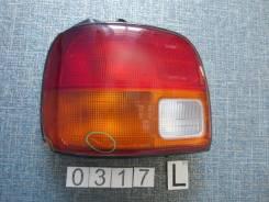 Стоп-сигнал. Daihatsu Mira, L500S, L502S