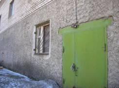 Сдам в аренду складское помещение. 128 кв.м., улица Фадеева 47а/1, р-н Фадеева. Интерьер