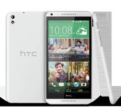 HTC Desire 816 Dual Sim. Б/у