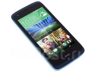 HTC Desire 326G Dual Sim. Б/у